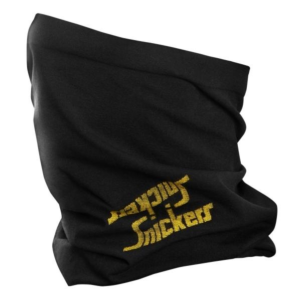 9054 Snickers FlexiWork Multi-Kopfbedeckung