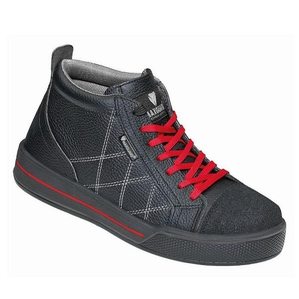 S410 MAXGUARD® Sicherheits-Sneaker SMITH S3