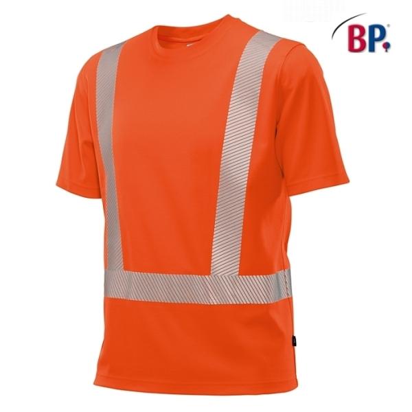 2131 BP HI-VIS Comfort T-Shirt