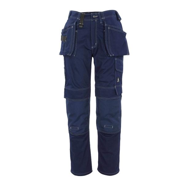 06131 Mascot®Hardwear Hose Atlanta