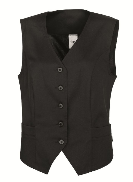 1530 BP Damenweste Comfortec® Stretch