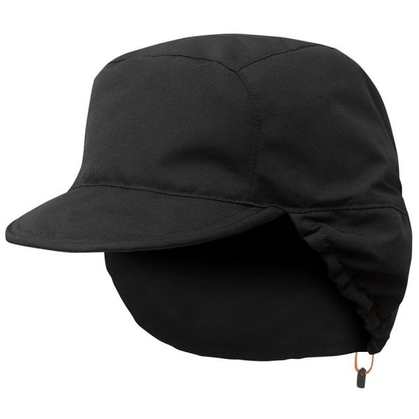 9008 Snickers AllroundWork Cap