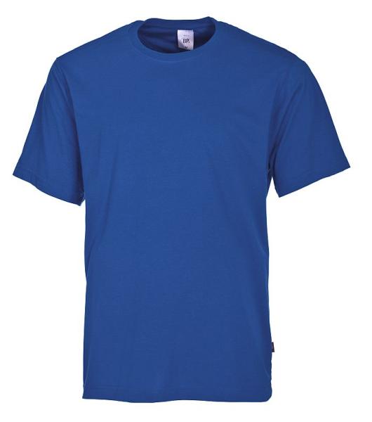 1621 BP T-Shirt Mischgewebe für Sie und Ihn