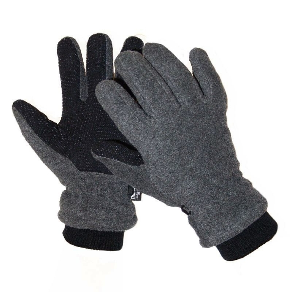 Fleece Thermo-Handschuhe Thinsulate™