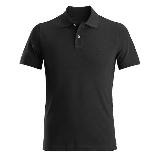 DW301415 Dunderdon T14 Polo Shirt