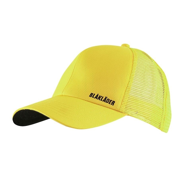 2073 Blakläder® Baseball Cap