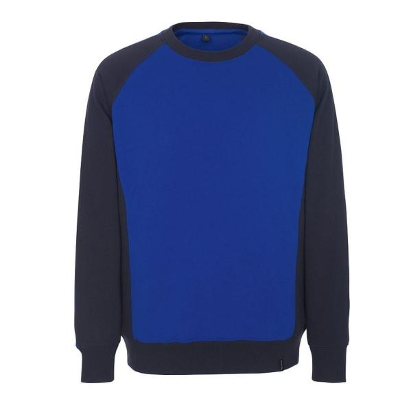 50570 Mascot®Unique Sweatshirt Witten