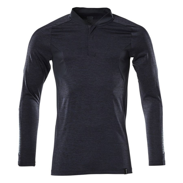 18081 Mascot®Accelerate Polo-Shirt Langarm
