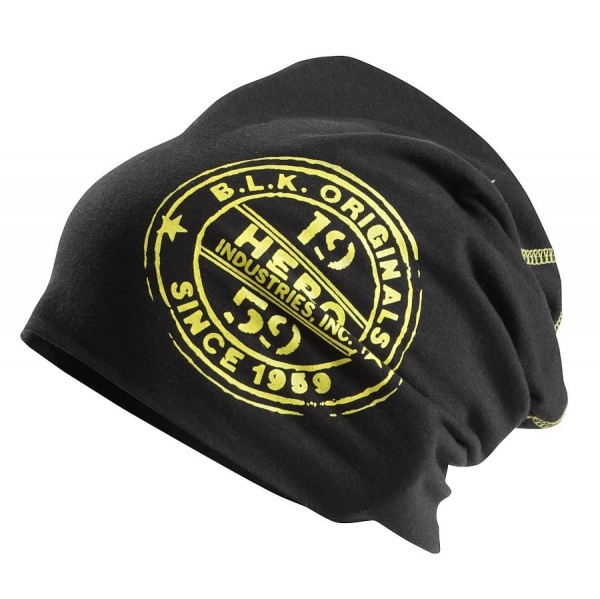 2060 Blakläder® Kindermütze mit Logo