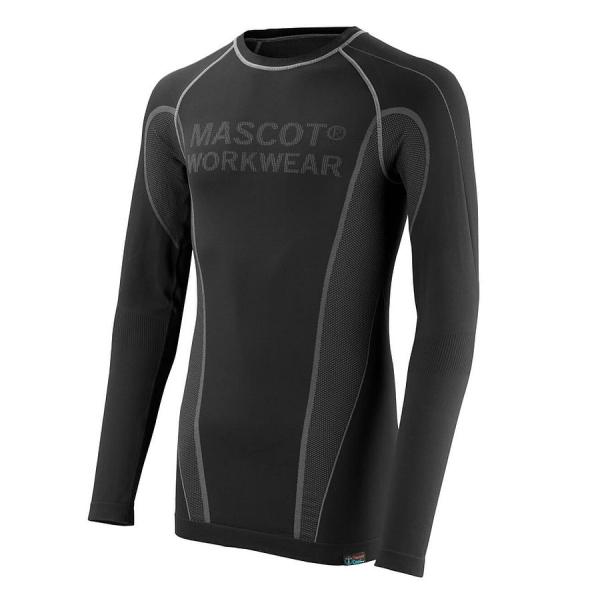 50561 Mascot®Crossover Funktionsunterhemd Stretch