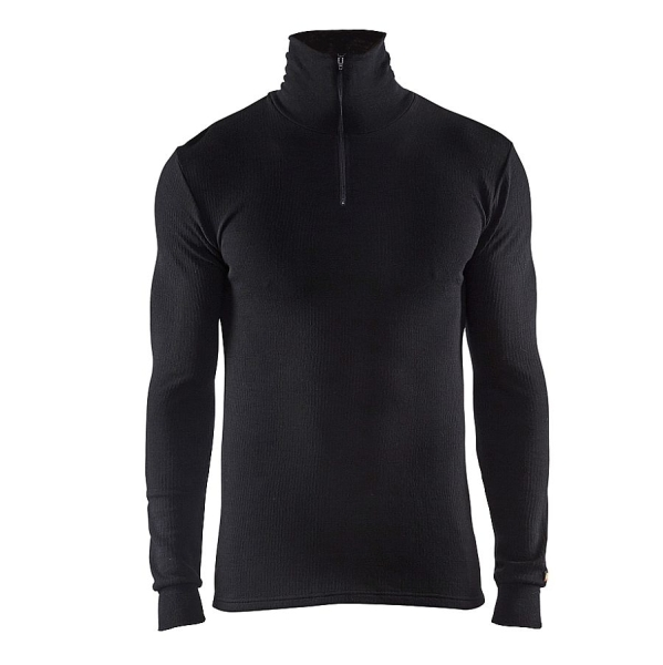 4891 Blakläder® Unterhemd Heavyweight