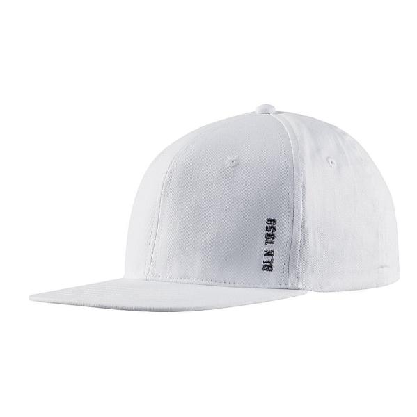 2070 Blakläder® Baseball Cap Maler