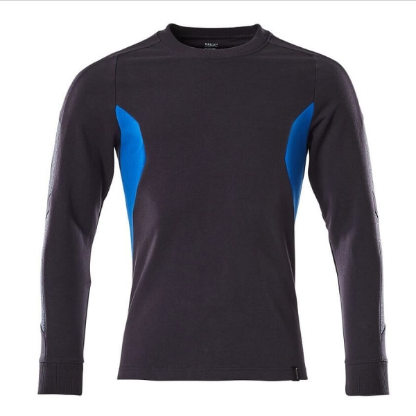 18384 Mascot®Accelerate Sweatshirt
