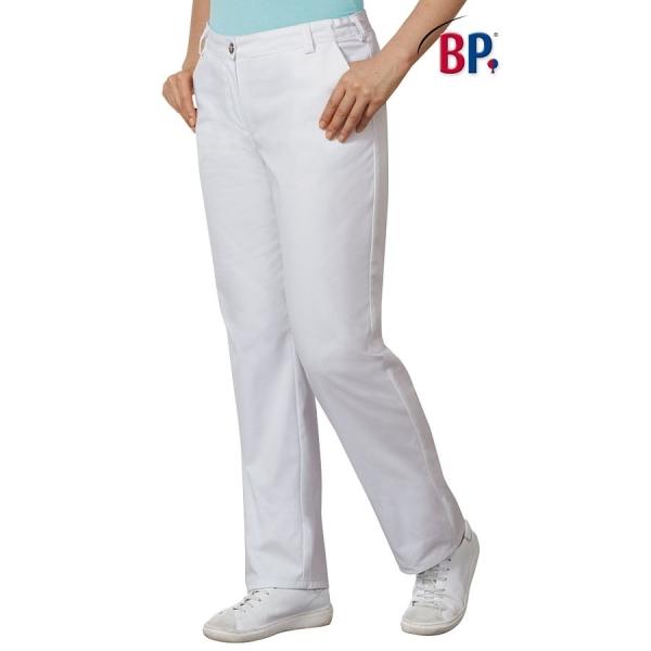 1644 BP Damenhose Comfortec® Stretch