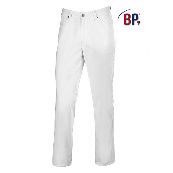 1669 BP Herrenhose Comfortec® Stretch