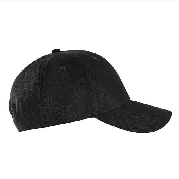 9079 Snickers AllroundWork Cap