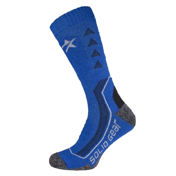SG30006 Solid Gear ExtremePerformance Winter Socke