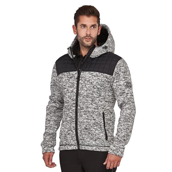 MS26011 Macseis® Riptide Hybrid Jacke white/black