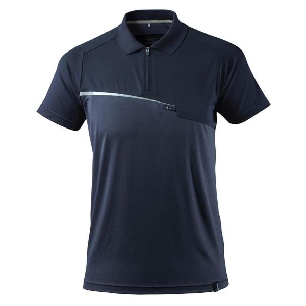 17283 Mascot®Advanced Polo-Shirt, modern