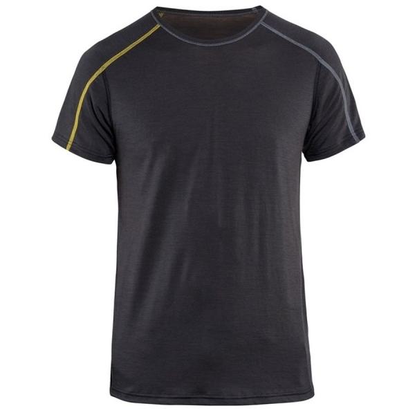 4798 Blakläder® Unterzieh T-Shirt XLIGHT