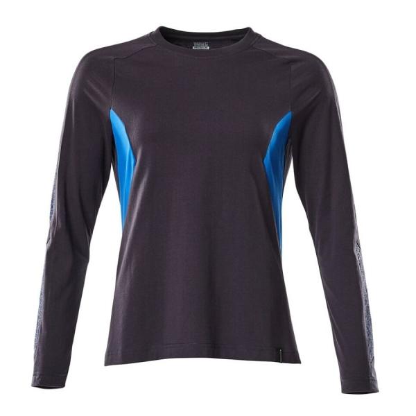 18391 Mascot®Accelerate Damen T-Shirt, Langarm