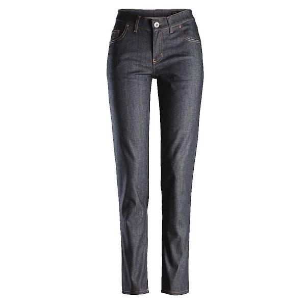 DW105205 Dunderdon P52 Damen Jeanshose Stretch