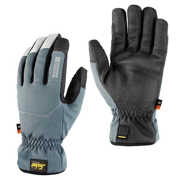 9578 Snickers Wetter Handschuh Essential