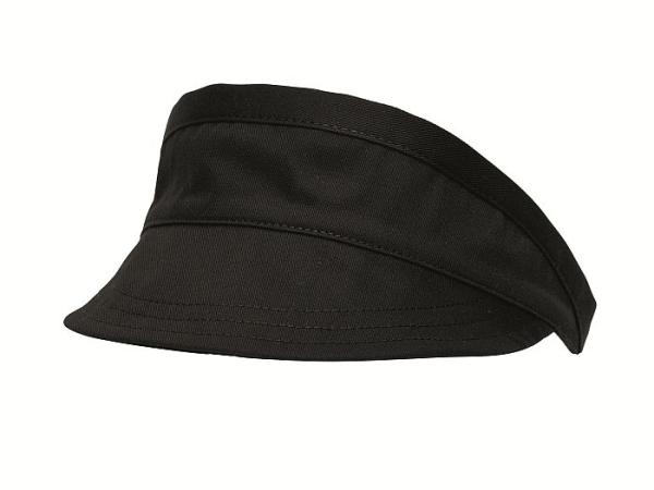1582 BP Schirmmütze Mischgewebe 2er Pack