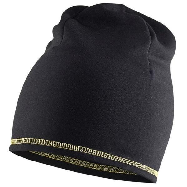 2023 Blakläder® Fleece Mütze