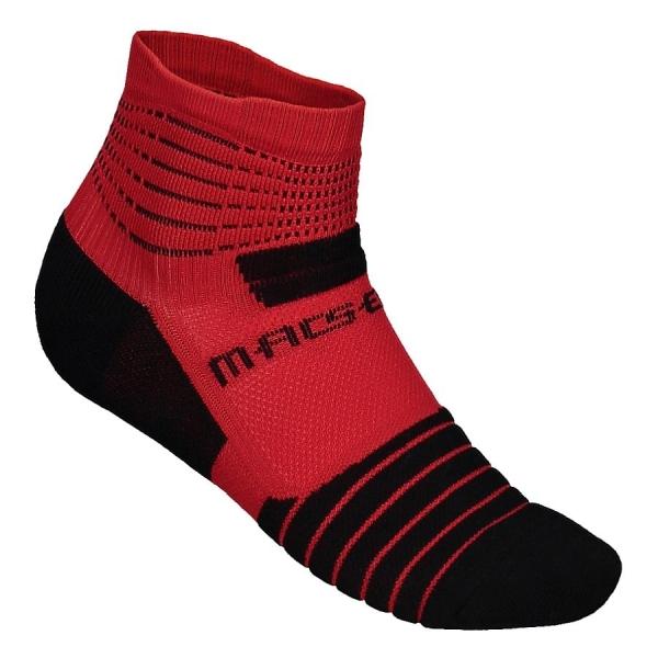 MWW500007 Macseis® Powerdry Socken 2er Pack