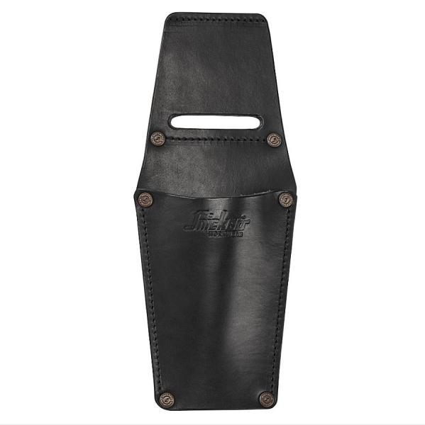 9767 Snickers Lederwerkzeugtasche lang