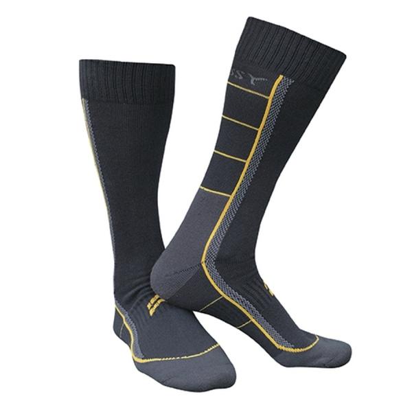 DASSY® Pluto CoolmaxFX® Socken