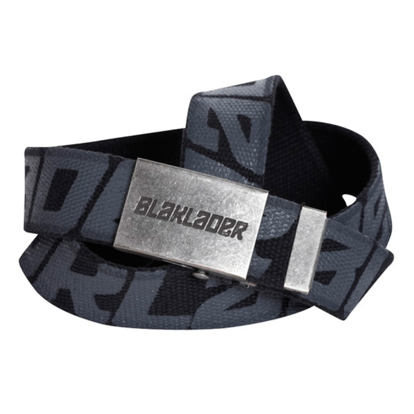 4033 Blakläder® Gürtel