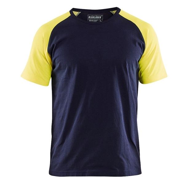 3515 Blakläder® T-Shirt