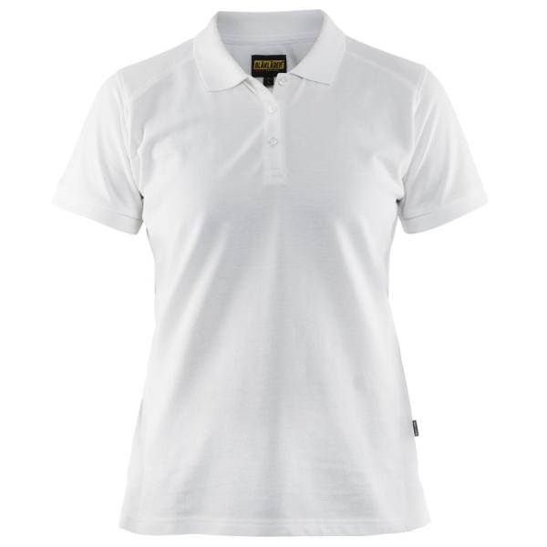 3390 Blakläder® Damen Poloshirt Mischgewebe