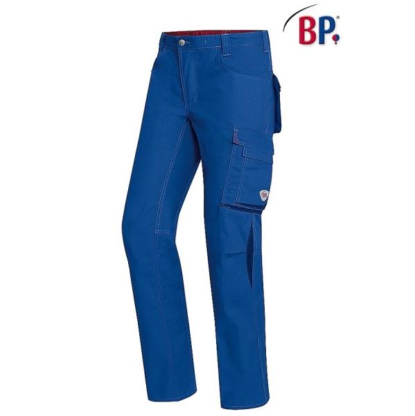 1796 BP Comfort Plus Arbeitshose Mischgewebe