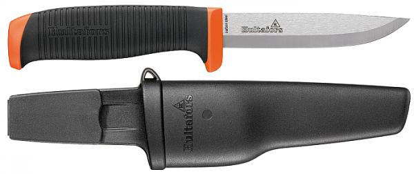 380210 Hultafors Messer HVK Anti-Rutsch Griff
