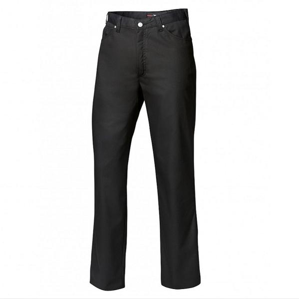 1669 BP Herrenhose Comfortec® Stretch