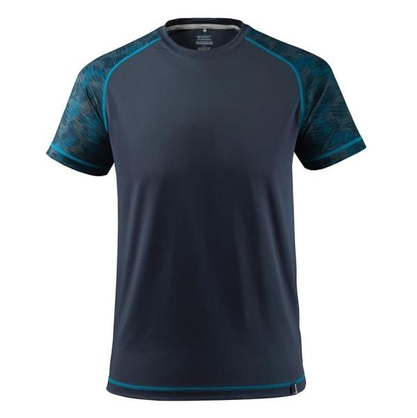 17482 Mascot®Advanced T-Shirt, schnelltrocknend