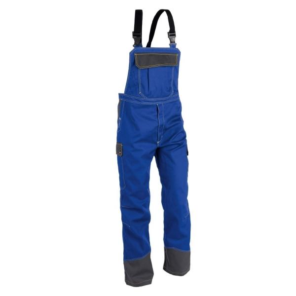 3780 Kübler Latzhose SafetyX6 Multinorm