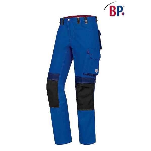 1797 BP Comfort Plus Arbeitshose Mischgewebe