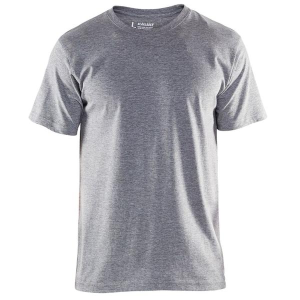 3302 Blakläder® T-Shirt Mischgewebe 10er Pack