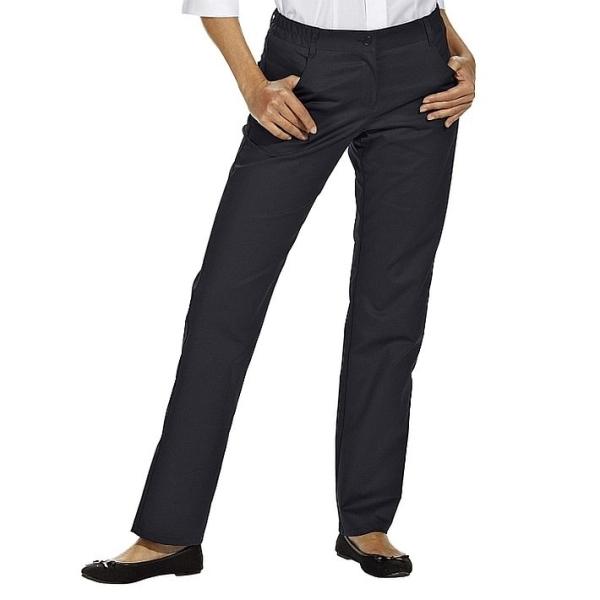 08/1280 Leiber Damenhose Stretch