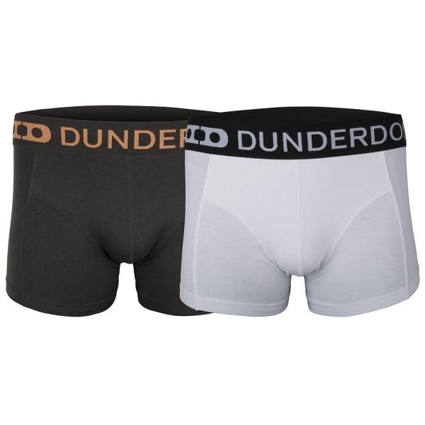DW800635 Dunderdon U1 Boxershorts