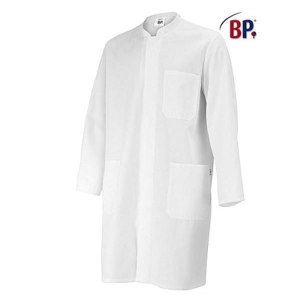 1654 BP Mantel für Sie & Ihn Mischgewebe