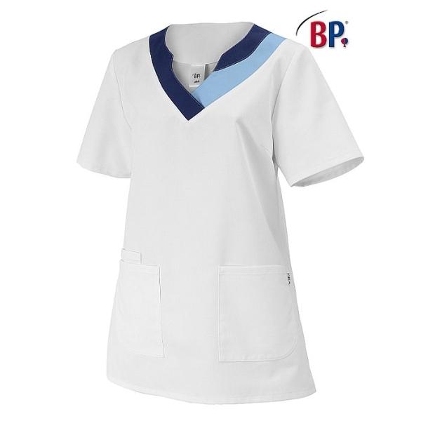 1664 BP Damen Schlupfkasack Comfortec®