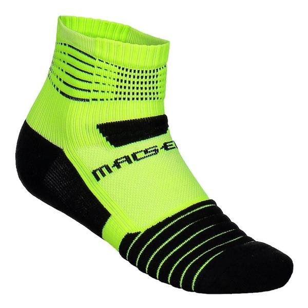 MWW500005 Macseis® Powerdry Socken 2er Pack