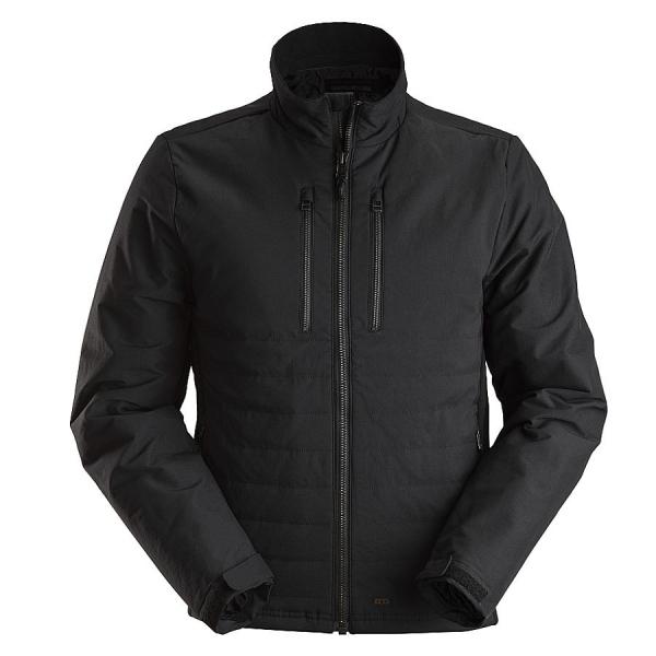 DW506295 Dunderdon J62 Cordura® Stretch Jacke
