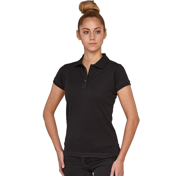 MWW400007 Macseis® Signature Damen Poloshirt