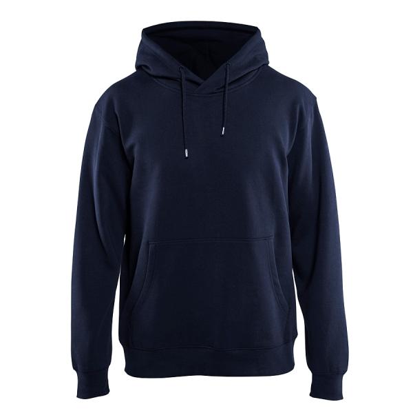 3396 Blakläder® Kapuzensweater Mischgewebe